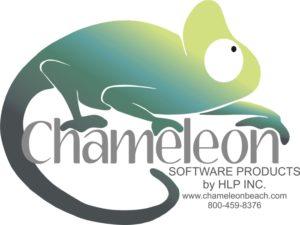 ChameleonBlueYellowHLP