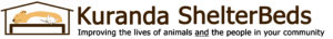 Logo_Kuranda_Shelterbeds_9-19(1)