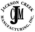 jackson-creek-logo