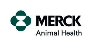 merck_ah_logo_4cp_pos_CMYK-web