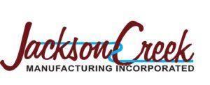 logo_jcm_new